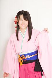Yajima-maimi-1.jpg