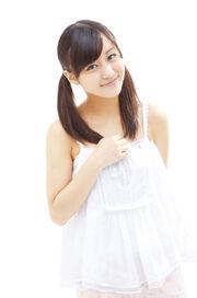 Hagiwara-mai55.jpg