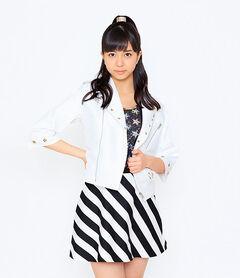Inouerei2017may