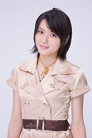 YajimaShocking5.jpg