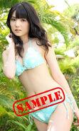 Sample 01 sayumi 2012