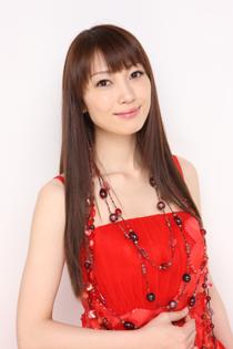 File:Iidakaori 2009.jpg