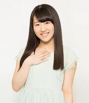 Horie Kizuki