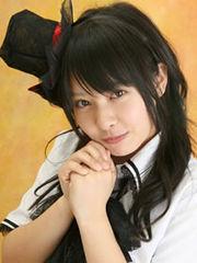 File:180px-Nakayama Nana.jpg