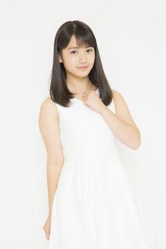 YokoyamaReina-MMDebut-20161212.jpg