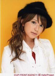 265px-Yaguchi Mari 2007