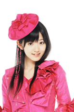 Cute airi official 20080730.jpg