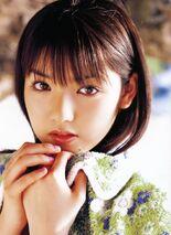 17 Love Hello! Michishige Sayumi5