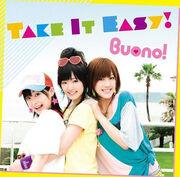 TakeItEasy-dvd