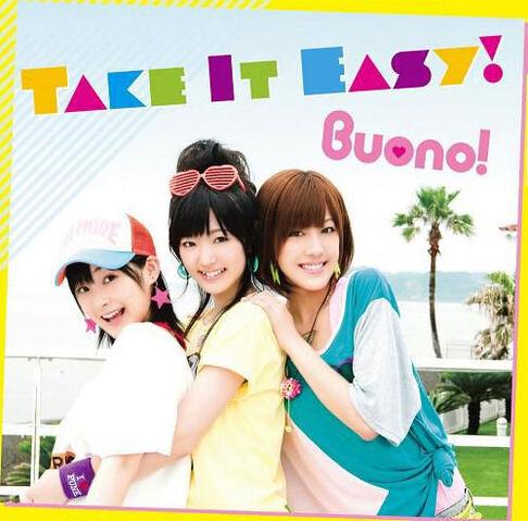 File:TakeItEasy-dvd.jpg