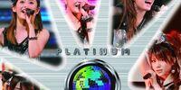 Morning Musume Concert Tour 2009 Haru ~Platinum 9 DISCO~