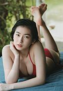 UemuraAkari-AKARIII-UTBpreview02