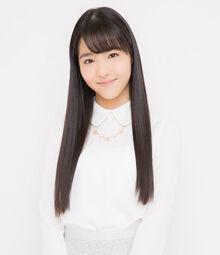 Ichiokareinafebruary2016.jpg