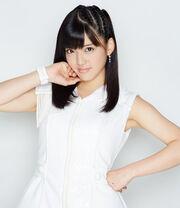 Profilefront-suzukikanon-20150819