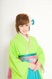Natsuyaki-miyabi-5