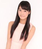InoueHikaruMay2015full