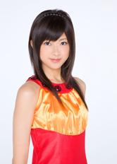 Berryz yurina official 20080818.jpg