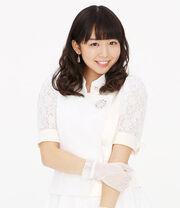 Katsuta201412.jpg