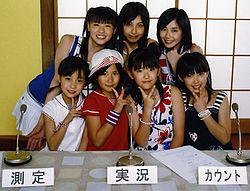 File:250px-C-ute 2005.jpg