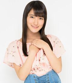 InoueHikaru-20170622-front