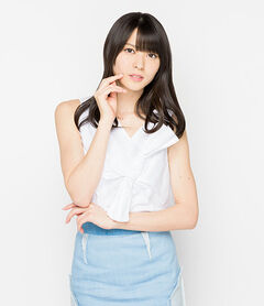 YajimalastAlbum