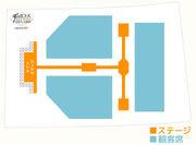 HinaFest2014-stagelayout