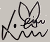 LinLinautograph67777.png