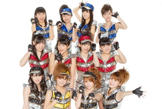 Soubor:Morning-Musume-.png