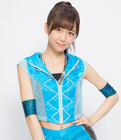 Profilefront-miyazakiyuka-20160810.jpg