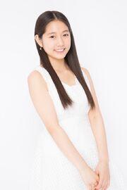 Tanimoto201504