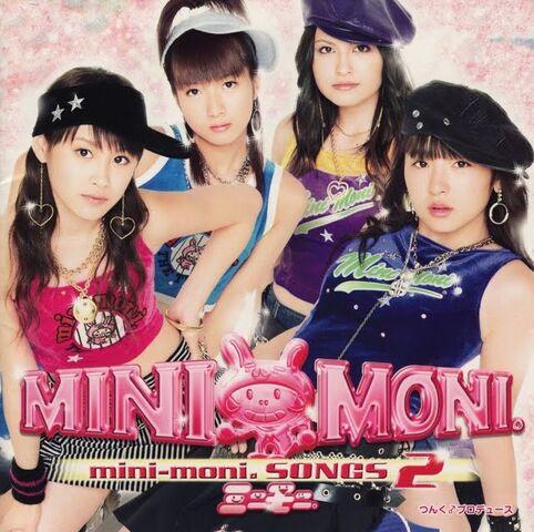 File:MinimoniSongs2-r.jpg