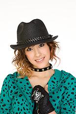 Berryz miyabi official 20090223.jpg