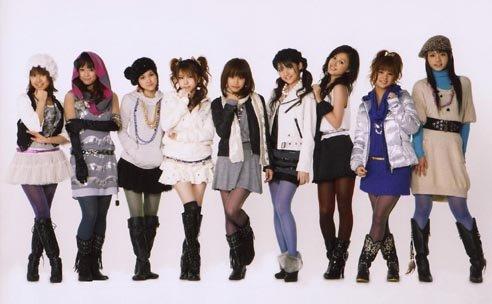 File:Morning Musume.jpg