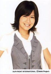 File:180px-Okai Chisato 26859.jpg