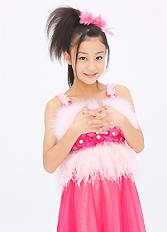 Cute mai official 20080221.jpg