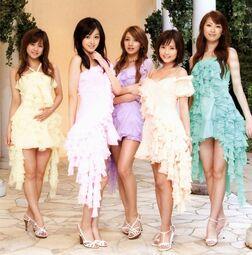 Morning Musume Tanjou 10nen Kinentai.jpg