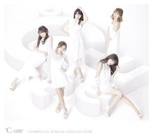 Completesinglecollection-r