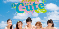 Alo-Hello! 2 ℃-ute DVD