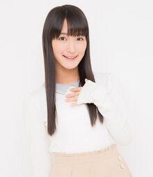 Inouehikarufebruary2016.jpg