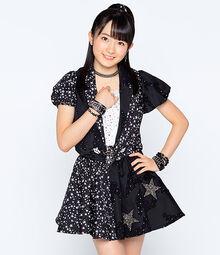 Moritochisaki2017goodboybadgirl