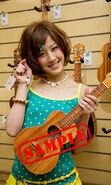Sample 01 miyabi 2009
