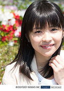 KanazawaTomoko-GreetingPB-preview03