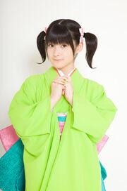 Tsugunaga-momoko-2