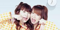Duo U&U