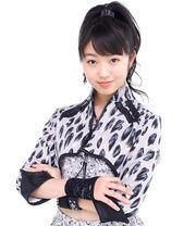 Profilefront-aikawamaho-20160419