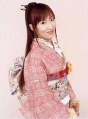 Yuki-maeda