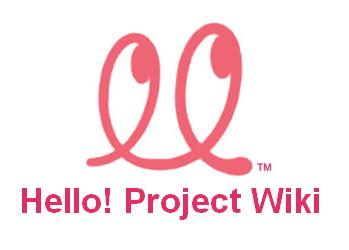 File:Helloproject.jpg