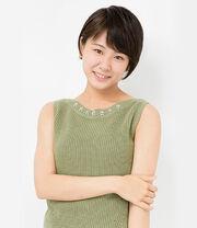 Noguchi20169front
