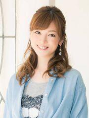 Yoshizawa Hitomi Fall 2015