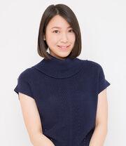 Shimanomomokofebruary2016